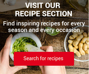 Visit our recipe section