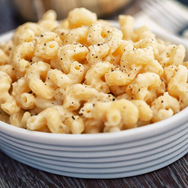 5 Delicious Ways to Make Mac and Cheese